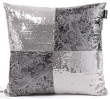 silver sofa price