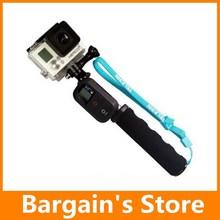 popular video camera tripod