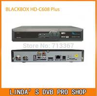 No Annual Fee Singapore starhub tv box Blackbox hd-c600 plus update from Blackbox hd-c600 is similar mvhd800c