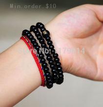 ball chain bracelet promotion