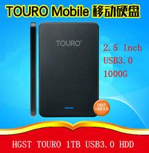 popular 1tb laptop hard drive