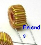 inductor winding price