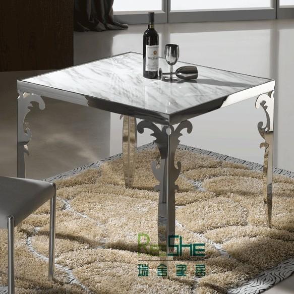 Online kopen wholesale poolse meubelen uit china poolse meubelen groothandel - Stoel rondetafelgesprek ...