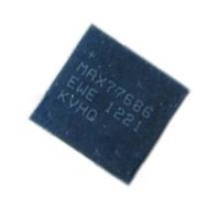 MAX77686 For Samsung i9300 N7100 big power Manager IC