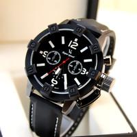 2015 Seconds Kill Hardlex Alloy Fashion & Casual Relogio Military Watches Quartz Wristwatches Men's Fashion Big Dial Clock Man
