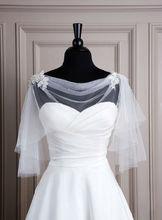 wholesale wedding shawl