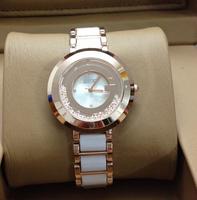 brand watches online shop-big face watches for sale,best wrist watches brand for women,ladies designer watches