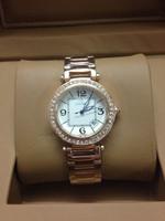 fashion big face watches for women,best wrist watches brand for women,ladies designer watches with calendar
