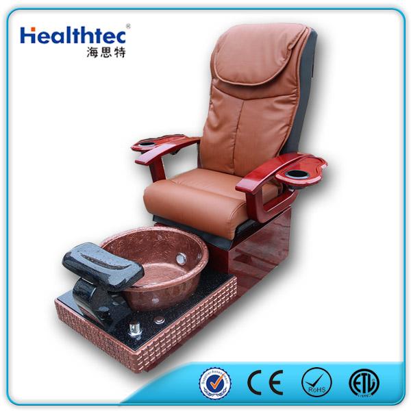 2014 Nail Salon Foot Spa Chair(China (Mainland))