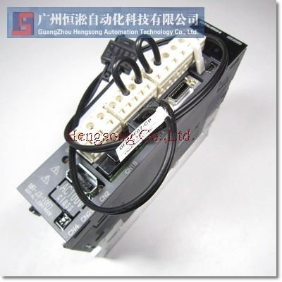 Mitsubishi Servo driver MR-J3-10B1 (new in box) with one year warranty(China (Mainland))