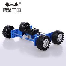 popular make toy car