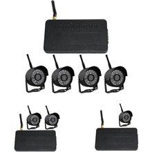 wholesale cctv video camera