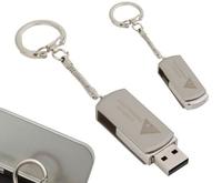 Hot sell free printing your logo Free Shipping 100% Genuine Full Capacity USB memory