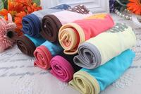 2014 Women's Cotton 8 PCS Briefs  Brand Lot Underwear bragas Sexy Lingerie Panties For Women Lady Girl