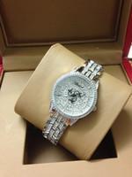 reloj pulsera relojes de mujer watches brand for sale Luxury Brand Design Women Dress Watches Fashion Men Women Quartz Watch