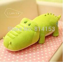 wholesale alligator plush toy