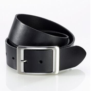 Whole sale ladies basic leather belts gurter for ladies dress China belt supplier cadmium lead Nickel free FOB Ningbo price(China (Mainland))