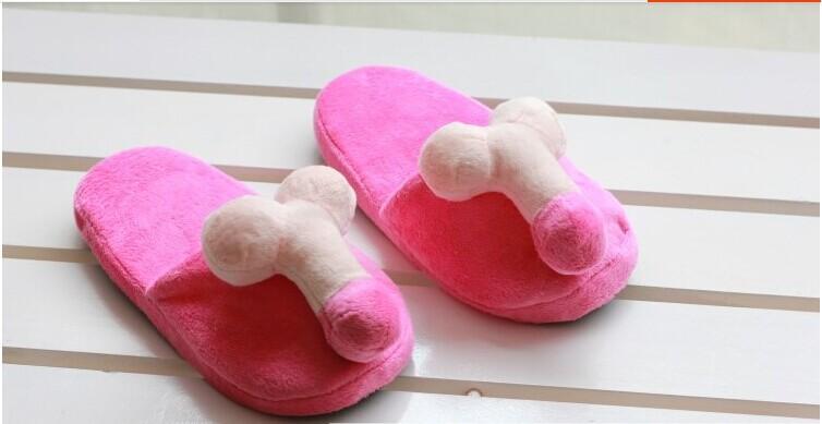 Online kaufen gro handel fun suitcases aus china fun - Lustige pantoffeln ...