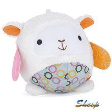 wholesale stuffed sheep toy