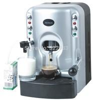 2014 NEW 15 Bar WEELSEEK SK-205B  Pump ESPRESSO CAPUCCINO   Pod  Commercial coffee maker Standard Export coffee machine