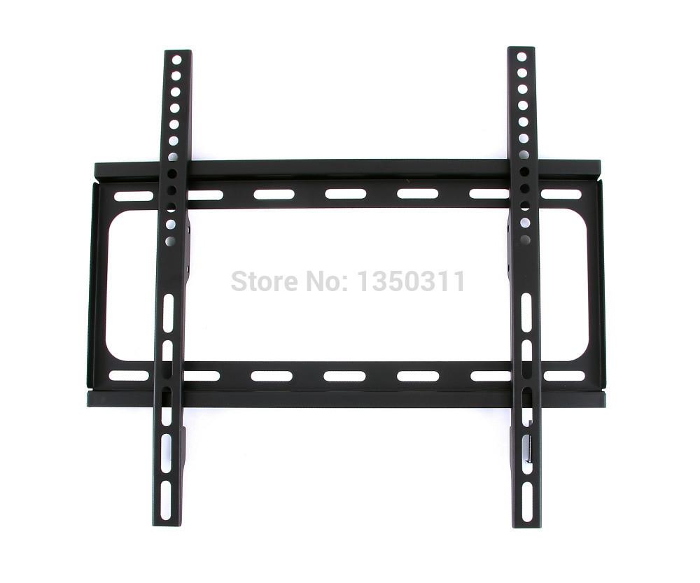 TV Wall Mounts & Brackets LCD bracket, display stand. TV mounting bracket(China (Mainland))