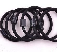 popular black hair tie