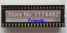wholesale dip socket adapter