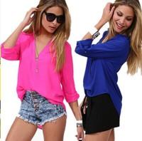 Европа стиль новый большой размер женщин потерять Харен брюки брюки xl-5xl #jf96256