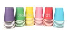 popular paper cup