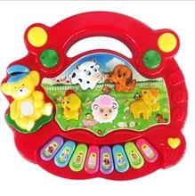 popular toy piano