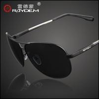 2014 Hot sale Fashion Sunglasses Male Sun Glasses polarized Men sunglasses large sunglasses male Glasses female driving mirror