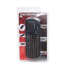 wholesale pc multimedia remote