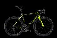wilier road bike 2014 new carbon fiber race bicycle frameset wilier cento1SR C6 carbon bike Ultera 6800 handlebar wheels saddle