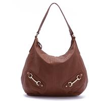 2014 new fashion handbags shoulder bag handbag brand redherring black commuting  - free shipping