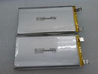 3.7v 5000mah 5ah mobile power lithium battery high capacity batteries
