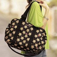 Retail! Soild light Multifunctional fashion infanticipate bag nappy bag mother bag diaper bags