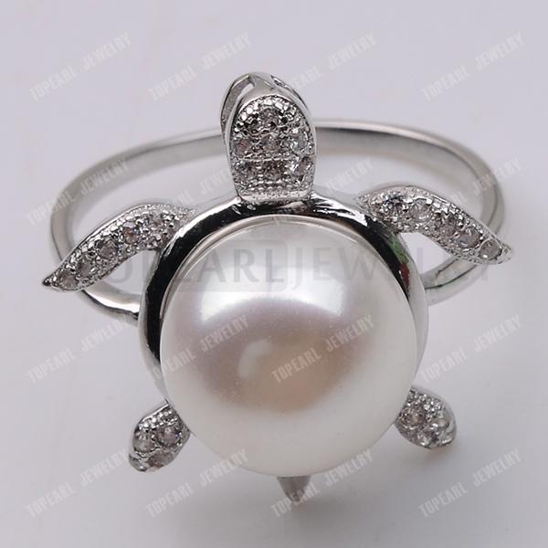 Food Jewelry Silver Hydia Jewelry 925 Silver Clear