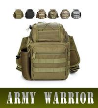cheap camouflage messenger bag