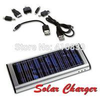 mobile phone backup powers bank solar charger mobile phone backup 1350mah power bank slim power bank box