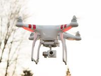 Drop Shipping DJI Phantom 2 Vision+ Plus RC Quadcopter Drone w/ FPV HD Cam+extra battery Fast SHIP