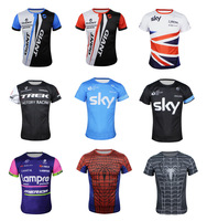 ropa ciclismo 2014 Giant  Cycling short sleeve /(bib) shorts /Cycling clothing /ciclismo /cycling jersey  /cycling /wolfbike