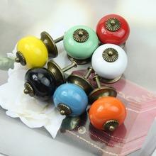 wholesale vintage furniture knobs