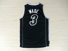 wholesale mesh basketball jersey