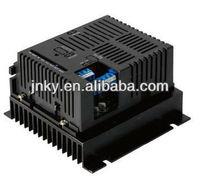 110V/220V dc motor speed  controller