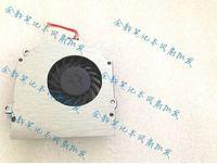 CPU Cooler Cooling Fan For Toshiba L500D L505 L510 L515 L525 L526 L536 L511