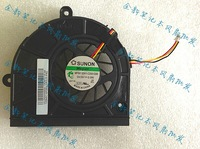 CPU Cooler Cooling Fan For ASUS K43T K43B K53B K53BY K53T A53U X53U X53B
