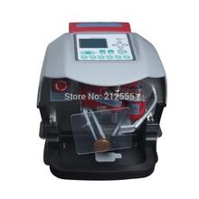popular key cutting machine