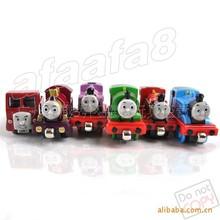 cheap baby train