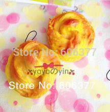 new pastry price