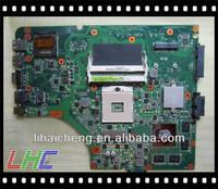 k53sv motherboard for asus K53SV mainboard DDR3 REV.3.0